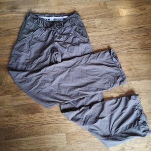 Lululemon Studio Lined Pants